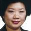 Tinah Tanoto
