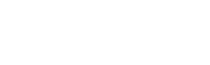 Graciously supported by Fondation de Gaspé Beaubien