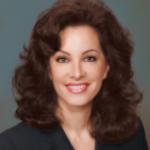 Diane Deacon