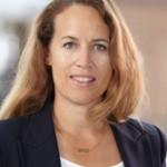 Tania Dussey-Cavassini