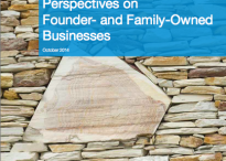 MCKINSEY - Perspectives On Founder- And Family-Owned Businesses