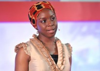 TED-TALKS-Chimamanda-NgoziAdichie