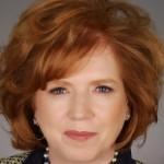 Patricia Annino